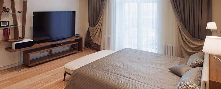 Holiday Apartments Kenya